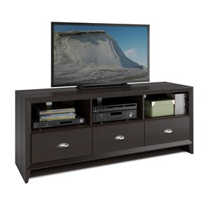 Kansas TV Stand for TVs up to 60
