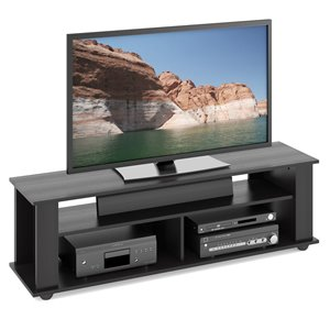 Bakersfield TV Stand for TVs up to 65