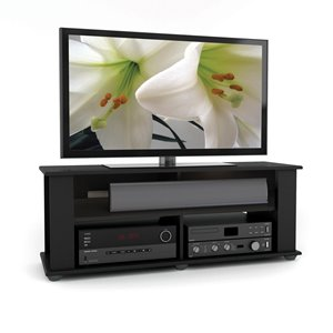 Bakersfield TV Stand for TVs up to 55