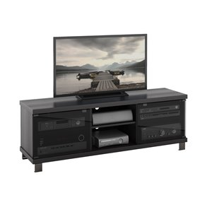 Holland TV Stand for TVs up to 68