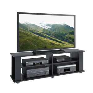 Fillmore TV Stand for TVs up to 68