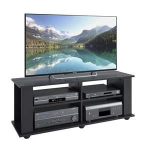 Fillmore TV Stand for TVs up to 57