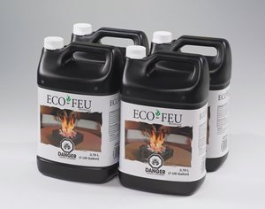 Superior Quality Ethanol - 3.78 L - 4/PK