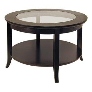 Genoa Coffee Table - 29.33