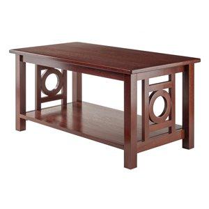 Ollie Coffee Table - 29.92