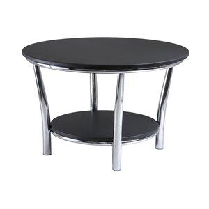 Maya Coffee Table  - 40
