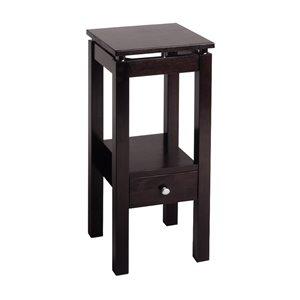 Linea Table - 13.3