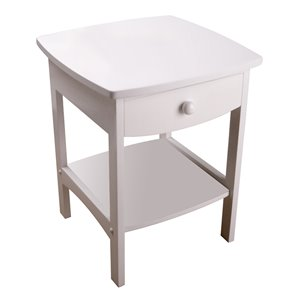 Table Claire, 18,03