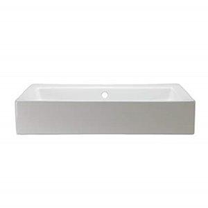 American Standard Ovation Built In Washbasin 0222000 021