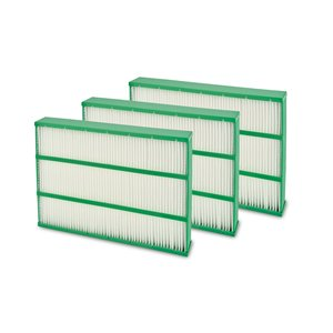 O2+ Revive Humidifier Filter - Pack of 3