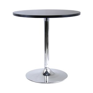 Spectrum Dining Table - 28.74