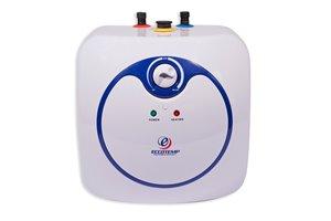Mini chauffe-eau électrique, 2,5 gal., 110 V