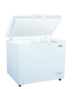Marathon Chest Freezer - 37