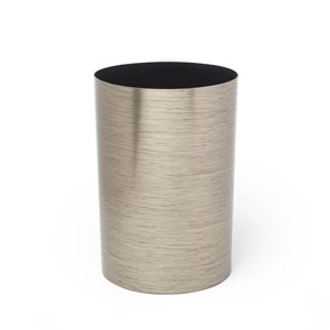 Metalla Can - Grey