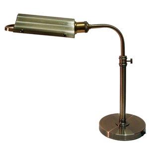 Lampe de table, 23