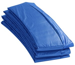 Trampoline Replacement Safety Pad (Spring Cover)- 8' - Round