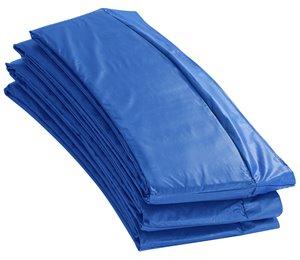 Coussin de sécurité de remplacement de trampoline ronde, 15'