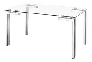 Roca Dining Table - 59