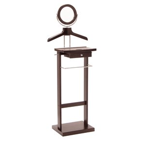 Alfred Valet Stand - 55
