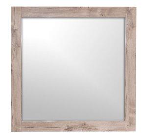 Relax Mirror - 29.5