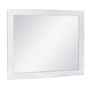 Relax Mirror - 35.5