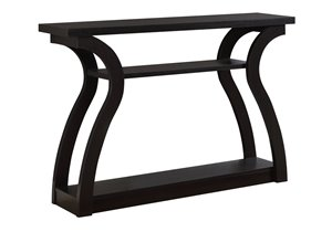 Monarch Accent Table - 32