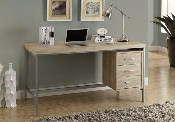 Vario icon table de bureau u disponible de suite cairo