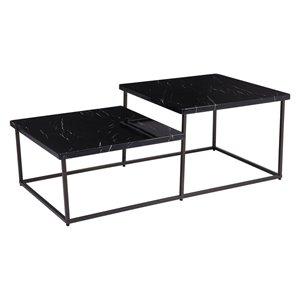 Stanton Coffee Table - 48.8