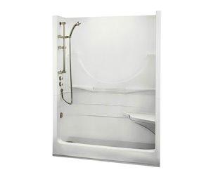 Allegro Shower - 33