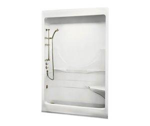 Allegro Shower - 31.5