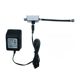 Digital HDTV Power Inserter