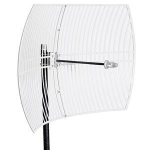 Parabolic WiFi Antenna -5.8GHz