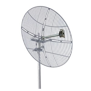 Parabolic WiFi Antenna -2.4GHz