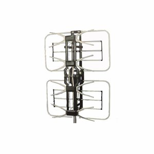Remote Controlled HDTV Antenna