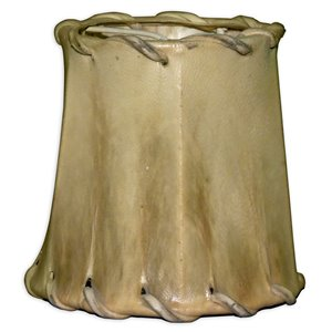 4.5-in Rawhide Shade