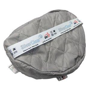 Drainvac 17L Plastic Cage Filter