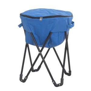 Sunjoy Ice bag cooler - 18