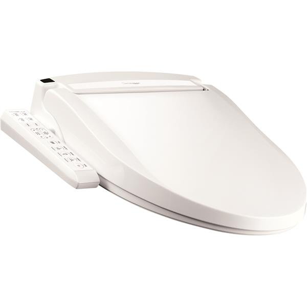 Siège de toilette bidet CT-2100-RF Clean Touch Console