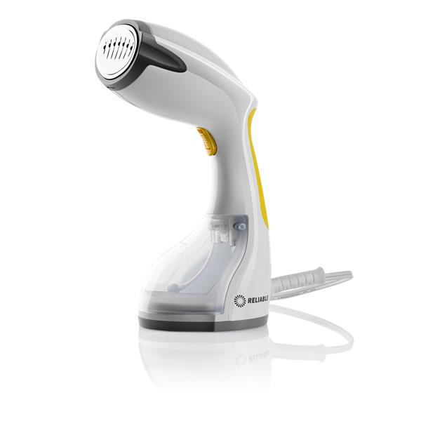 Reliable Corporation Dash 100GH Hand Held Garment Steamer