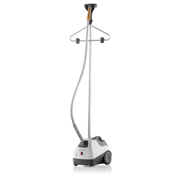 Reliable Corporation Vivio 550GC Garment Steamer