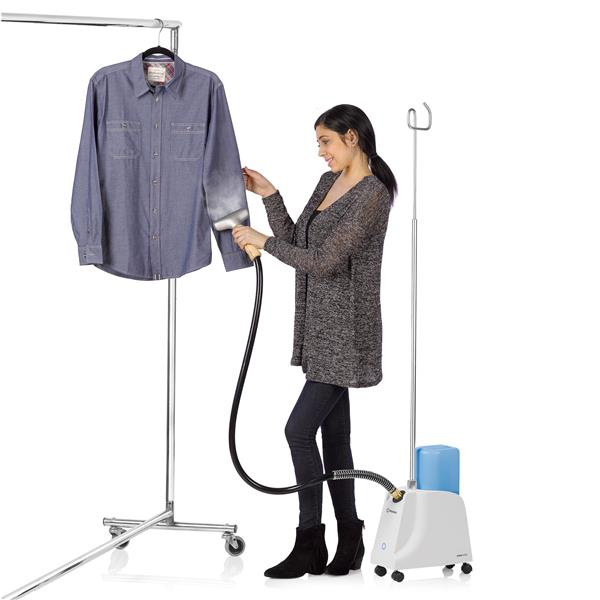 Reliable Corporation Vivio 150GC Garment Steamer