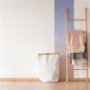 ADzif 2-ft x 8-ft Rising Sun Gradient Adhesive Wallpaper