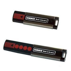 DirectDrive 310 Mhz 4 Button Remote Control