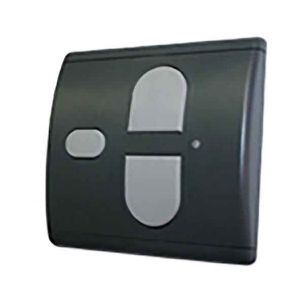 DirectDrive Wireless Wall Station - 310 MHz