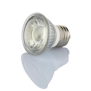 Ampoule DEL - PAR16 - 5 W - 3000 K - paquet de 10