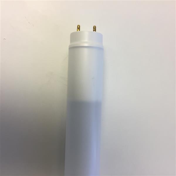 TorontoLed Bulb - T8 - 18 W - 4000 K - 12-pack
