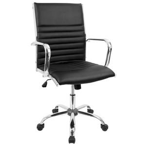 Chaise de bureau Masters, 21,75