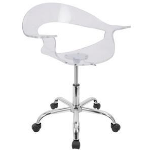 Rumor Chair - 21