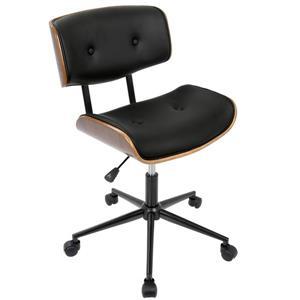 Lombardi Chair - 18.25