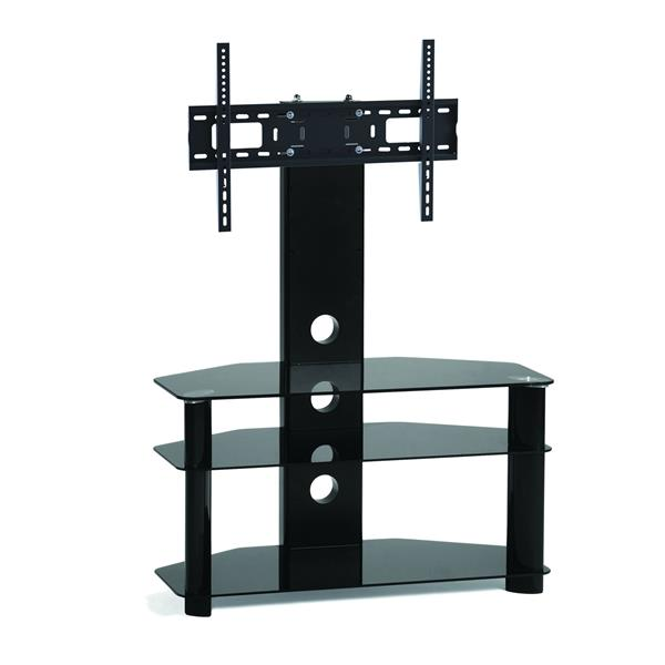 TygerClaw 37-in to 60-in TV Stand